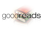 goodreadsr1