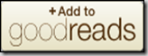 add-to-goodreads-button[4]